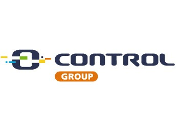 Control Group, distribuidor de SAGE
