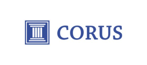 CORUS ERP