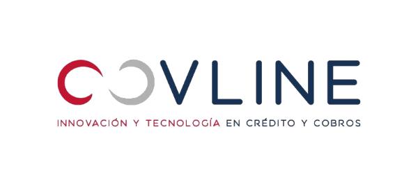 Covline