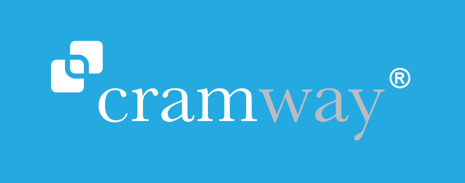 Software Cramway