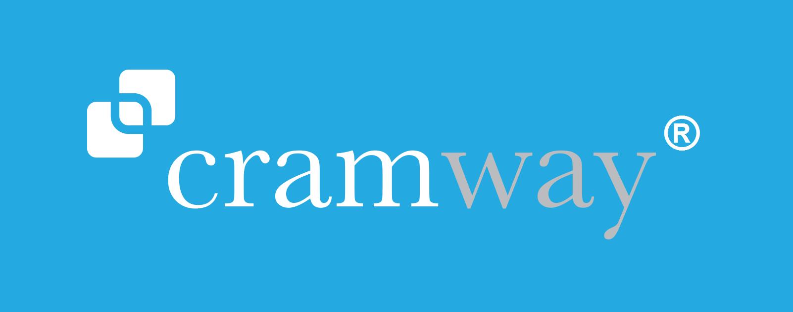Cramway® | Gamification & e-learning