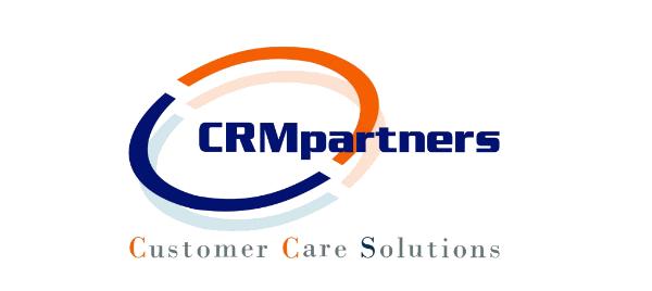 CRMpartners