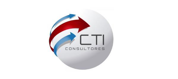 CTI CONSULTORES
