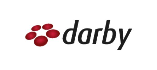 Darby Soft Ingeniería, sl.