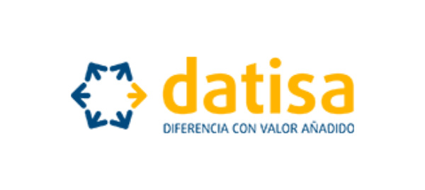Software Datisa: ERP