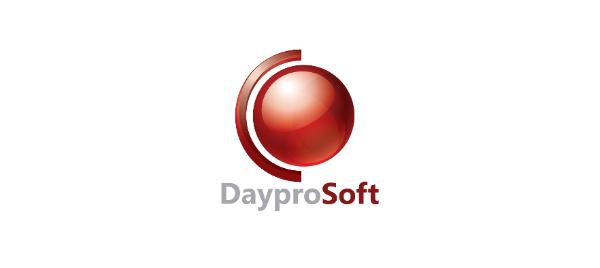 Software Dayprosoft: ERP