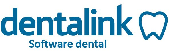 Dentalink Software Dental