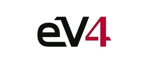 ev4Software