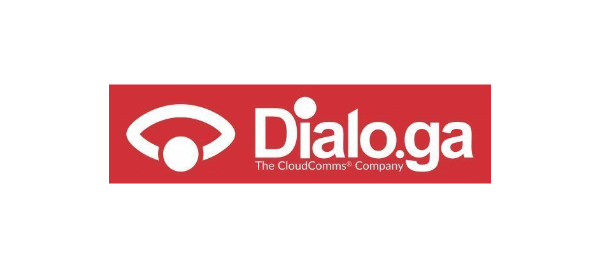 Dialoga