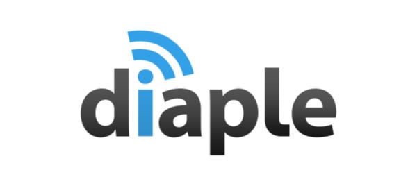Diaple Networking