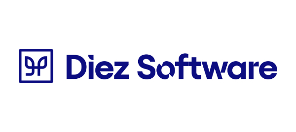 DIEZ SOFTWARE