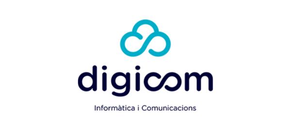 Digicom, distribuidor de Ahora Freeware