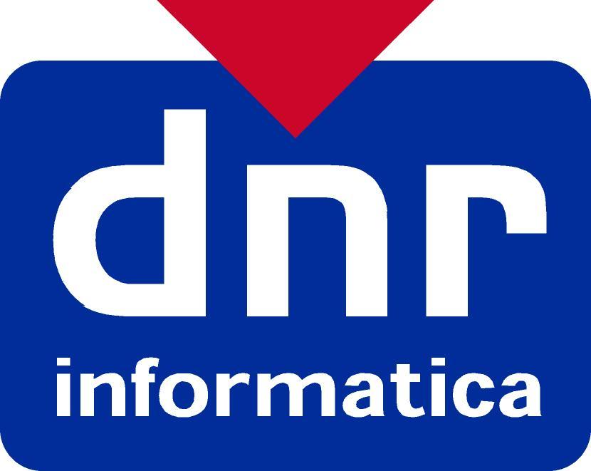 Software Dnr Informatica Srl: ERP