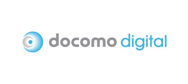 DOCOMO DIGITAL