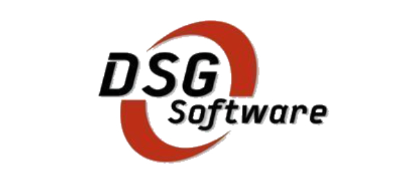 DSG SOFTWARE SL