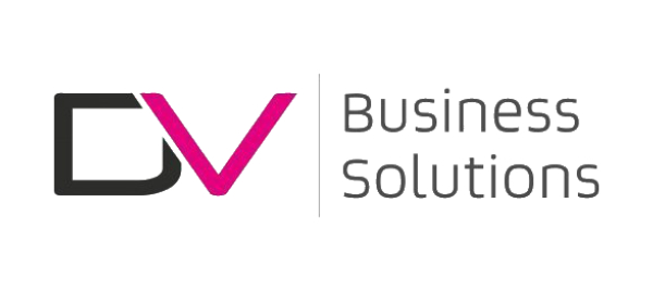 Software DV Business Solutions