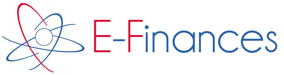 E-Finances