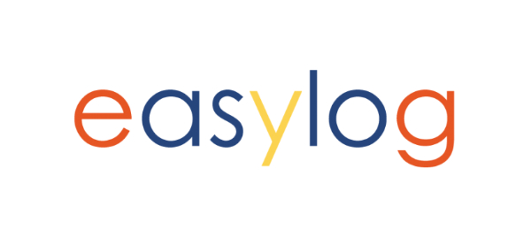 Software Easylog