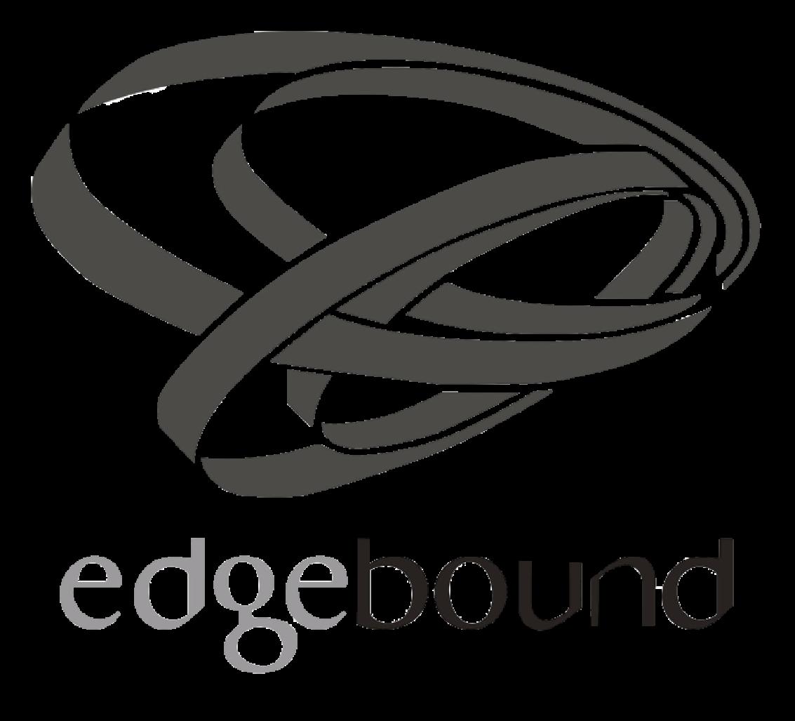 Edgebound