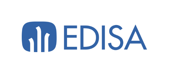 Software Edisa: ERP & CRM