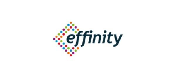 Effinity Partners