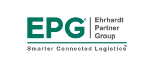 Ehrhardt+Partner Solutions