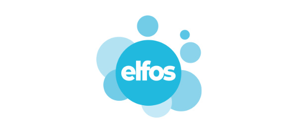 Software Elfos ERP: ERP