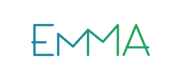 Software eMMa Solutions: CRM
