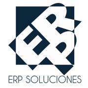 ERP Soluciones