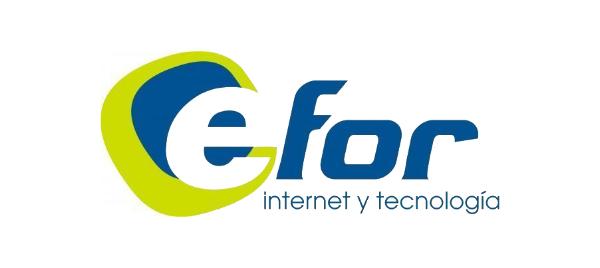 EUROFOR CENTRO DE FORMACION