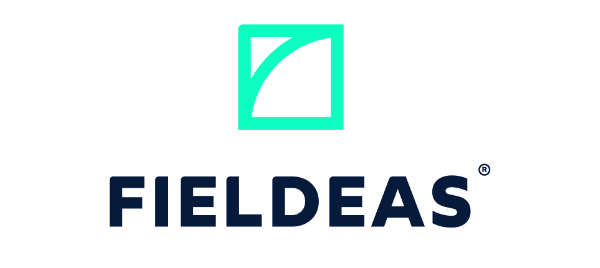Software Fieldeas