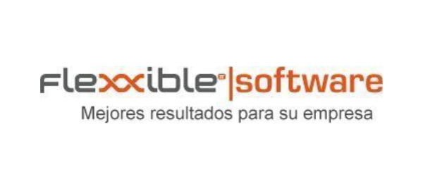 Software Flexxible IT: ERP