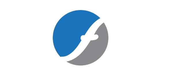 Software X ERP | X | SoftDoit: ERP