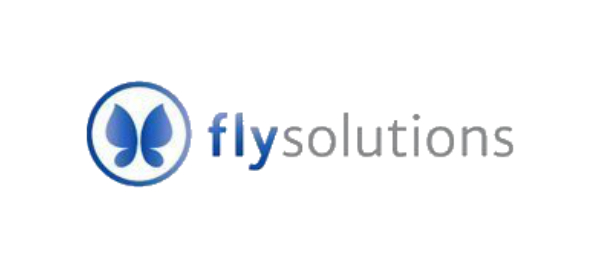 Fly solutions
