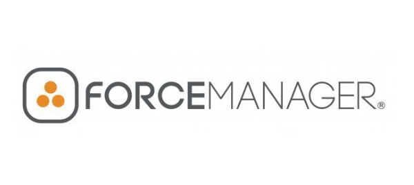 Software ForceManager: CRM