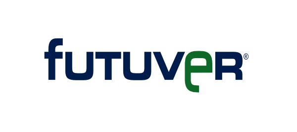 Futuver Consulting, S.L.