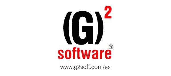Software G2: ERP