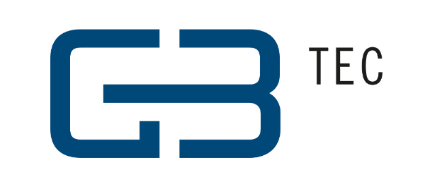 GBTEC Software + Consulting AG