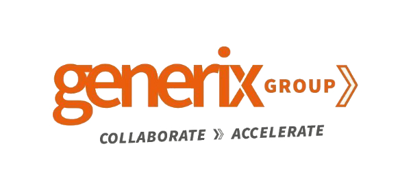 Generix Group Italia srl