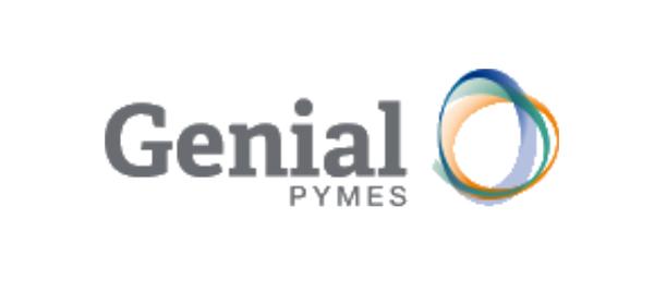 GENIAL PYMES