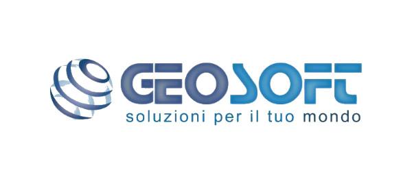Geo-Soft snc di Benvenuti A. & Brotini P.