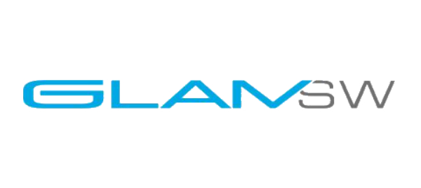 GLAM SOFTWARE