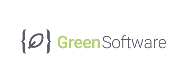 Software GREEN: ERP