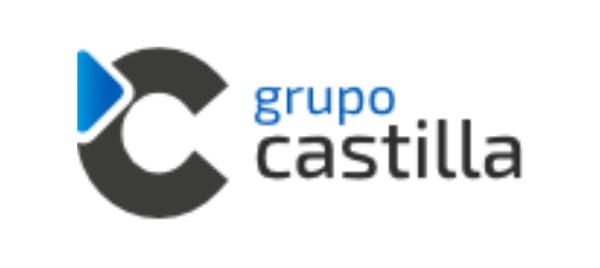 Grupo Castilla