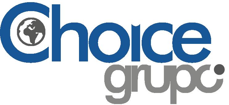 Grupo Choice