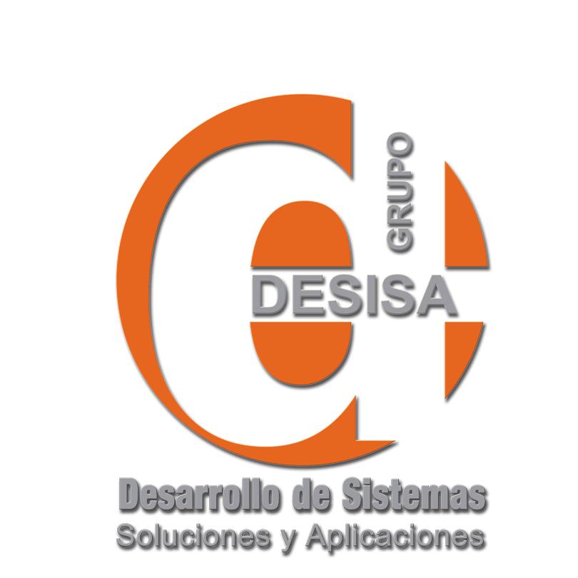 Grupo DESISA