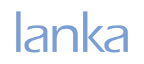Grupo Lanka