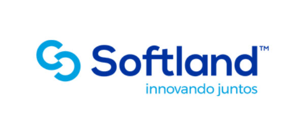 Software Grupo Softland: ERP & CRM