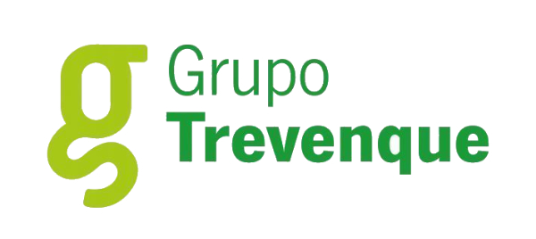 Software Grupo Trevenque: ERP