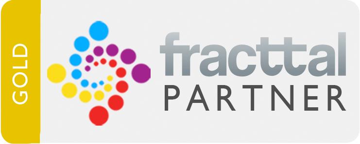 GrupoSITI - Fracttal